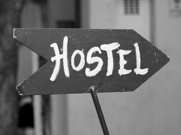 «Во время ЧМ никому не мешали». Хостелы оказались под запретом