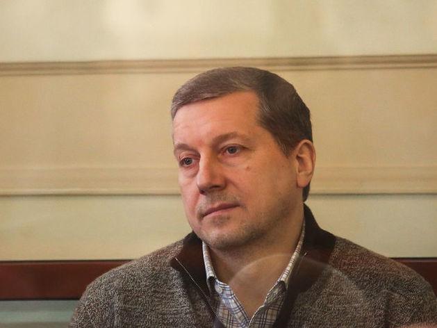 «Кого мы получим из тюрьмы?» Бывший глава Нижнего Новгорода получил десять лет