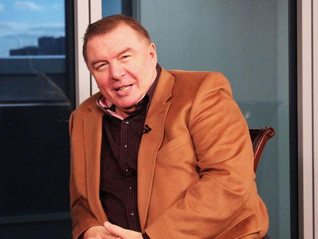 Нижегородский бизнесмен, несостоявшийся мэр Андрей Климентьев задержан