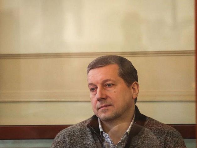 «Олега Сорокина пытаются не только посадить, но и разорить», — эксперты