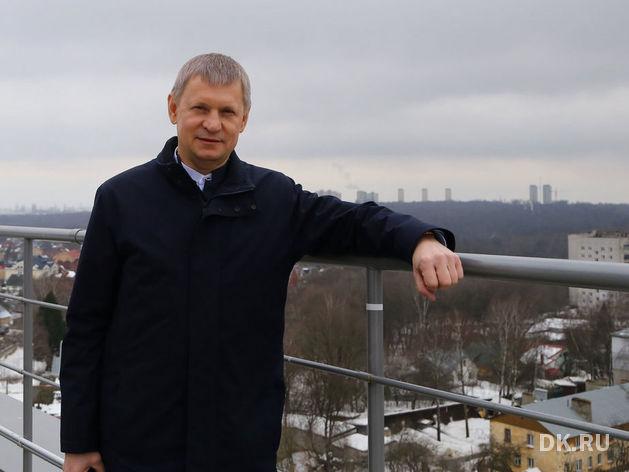 Как строился «самый умный дом в Нижнем Новгороде». ОПЫТ