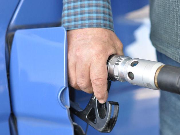 Уклонились от налогов на 222 млн. На поставщика топлива завели уголовное дело
