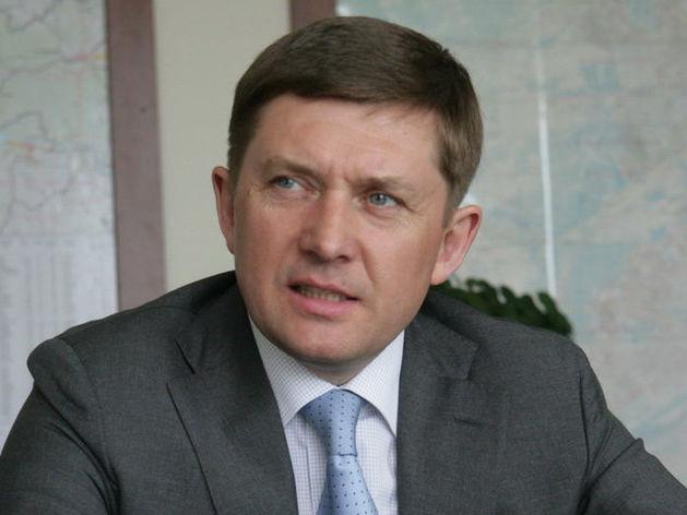 На свободу с чистой совестью. Нижегородский экс-министр вышел из тюрьмы