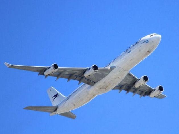 «Аэрофлот» отменил 14 рейсов SSJ, в том числе Нижний Новгород-Москва