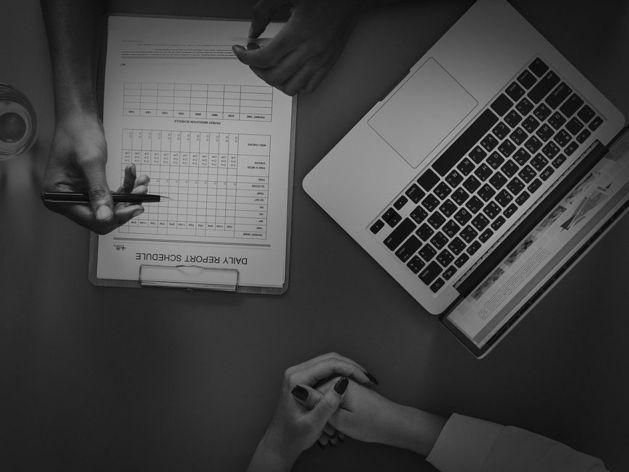 «Ростелеком» и «Ростех» будут совместно развивать цифровое здравоохранение