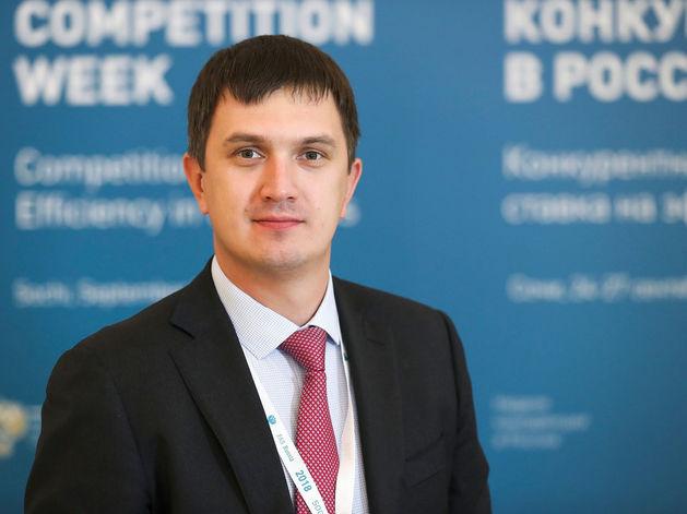 Ленар Шафигуллин