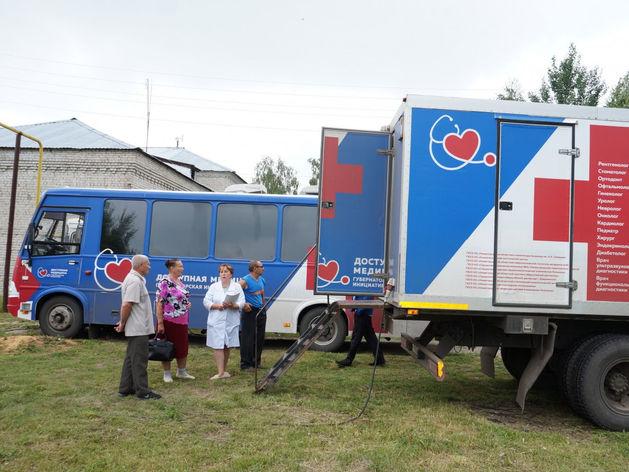«Поезда здоровья» начнут курсировать по Нижнему Новгороду