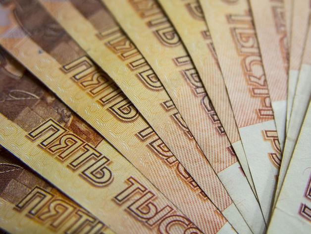 Возбуждено 1,5 тыс. дел. Предпринимателей оштрафовали за нарушение закона о госрегистрации