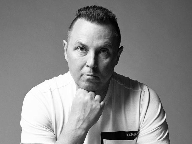 Василий Балашов: «Стратегия – побеждать!»