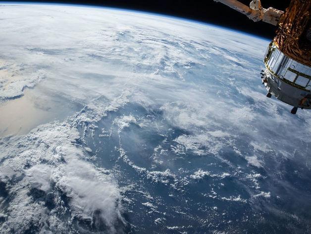 Космодрому быть. Ученые одобрили проект «КосмоКурса» по отправке туристов на орбиту