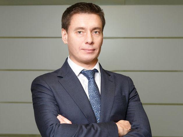 Андрей Слепнев