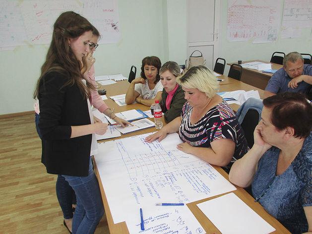 АПЗ стал участником национального проекта «Производительность труда и поддержка занятости»