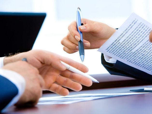 «Ростелеком» и Ростех создали Архитектурный совет для реализации соглашения по развитию 5G