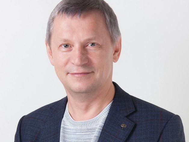 Евгений Слиняков