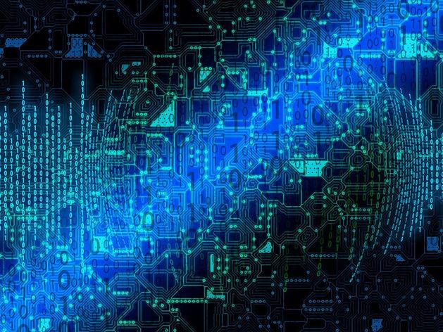 В России успешно протестировали квантовое шифрование на ВОЛС с рекордным расстоянием