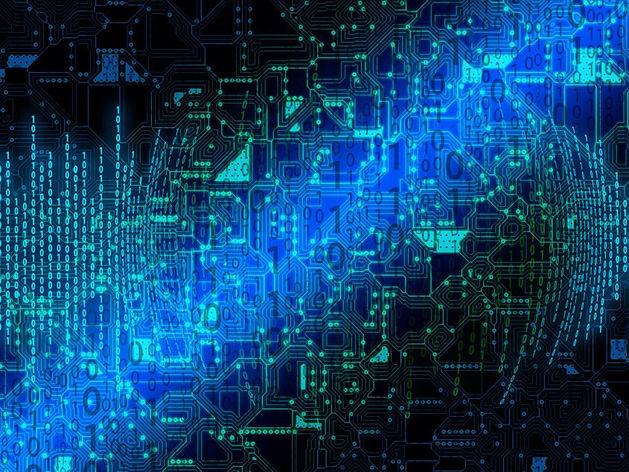 «Система управления знаниями» компании «Ростелеком» включена в реестр отечественного ПО