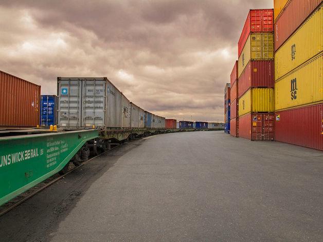 Компания «Модуль» помогает производителям региона достигать рекордных показателей экспорта