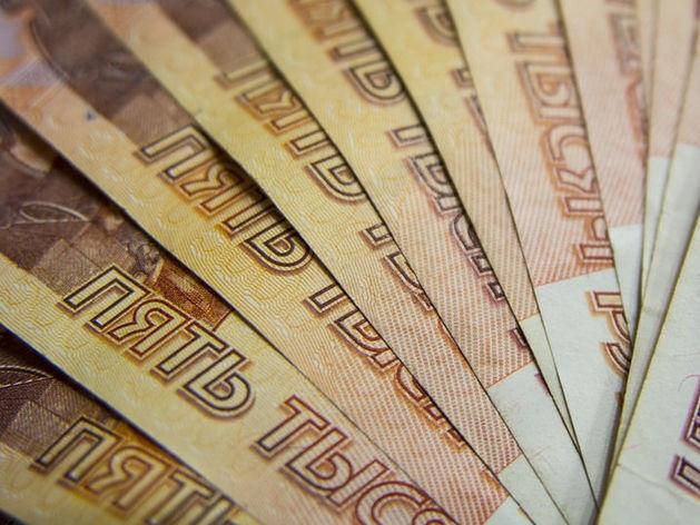 Нужны 33 млрд. Нижегородский минфин объявил аукционы на привлечение кредитов