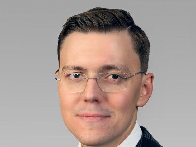 Михаил Иванов, генеральный директор ННДК