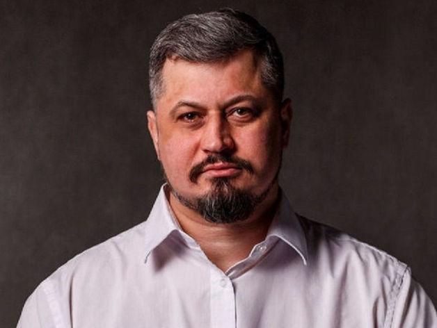 ДенисАлексеев