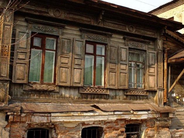 Нижегородская область перевыполнила план по расселению ветхого и аварийного жилья