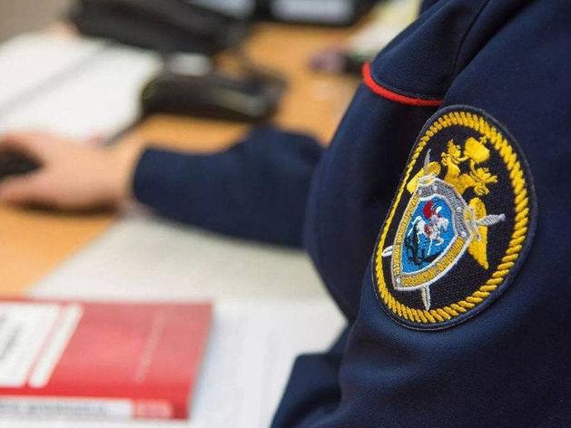 Ведутся обыски. Предприятие в Нижегородской области скрыло налоги на 28 млн руб.
