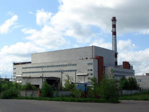 Никто не купил. Горьковскую атомную станцию снова выставят на торги