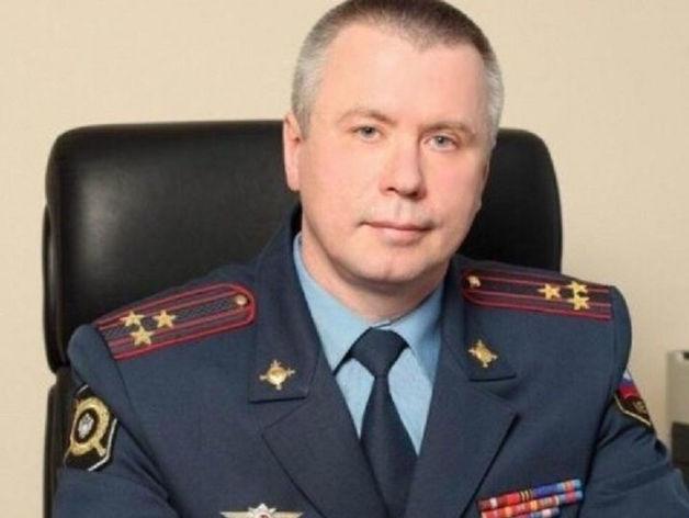 Бывалов Сергей