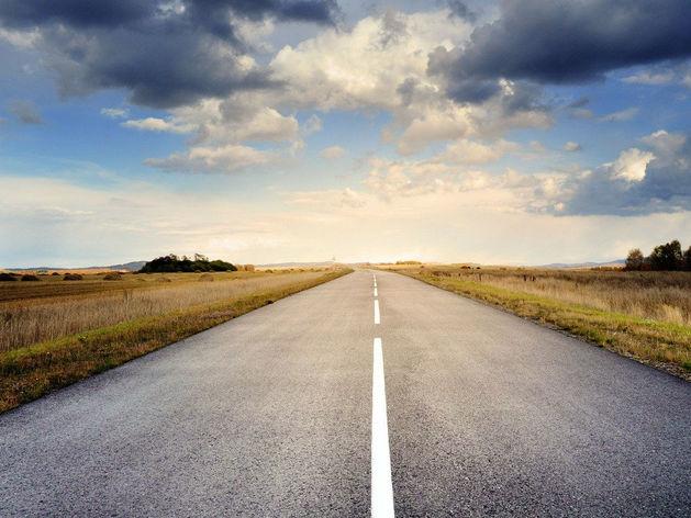 «Мэрия, планируя ремонт дорог по нацпроекту, учла мнение нижегородцев» – Андрей Нестеренко