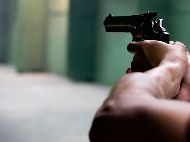 В Нижегородской области предприниматель пытался убить главу сельсовета