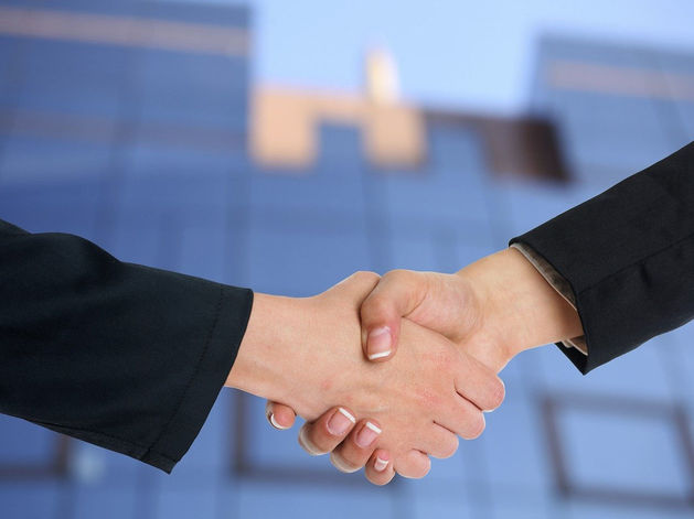 Предпринимательский форум «Перспективы бизнеса» открылся в Нижнем Новгороде