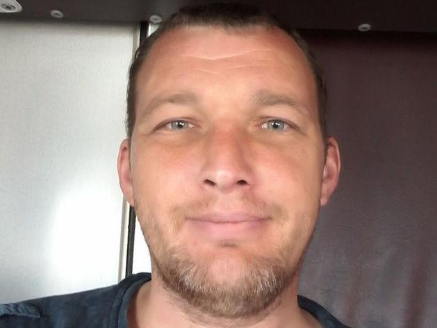 Виктор Пильганов