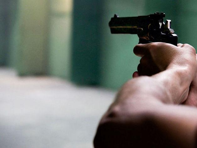 «Я тебя сейчас убью». Арестован подозреваемый в попытке убийства главы сельсовета