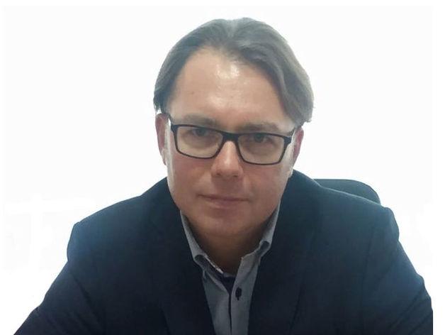 Без работы не остался. Нижегородский чиновник стал главным строителем Владимирской области