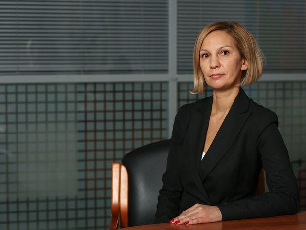 Татьяна Штукатурова