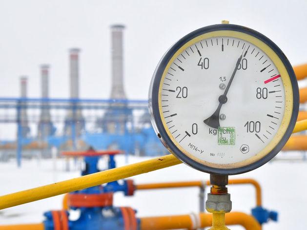 «Газпром трансгаз Нижний Новгород» успешно завершает 2019 год