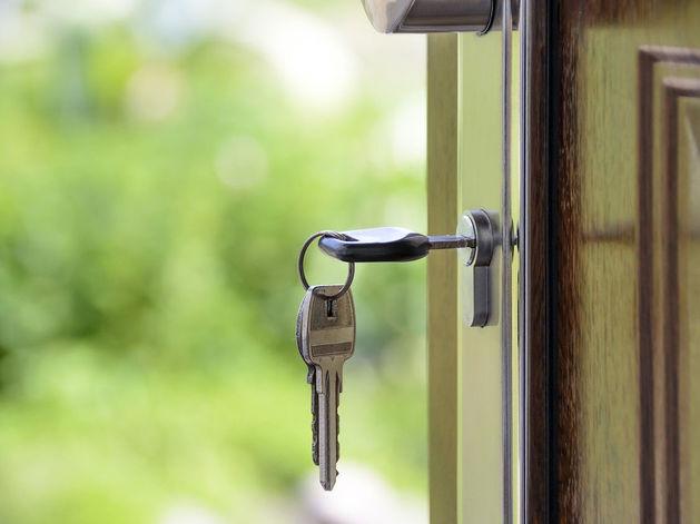 «Гуманнее ипотечных взносов». Как изменились цены на нижегородском рынке аренды жилья