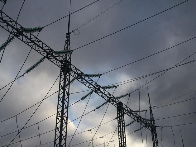 «Нижновэнерго» предупреждает: селфи вблизи энергообъектов опасны для жизни