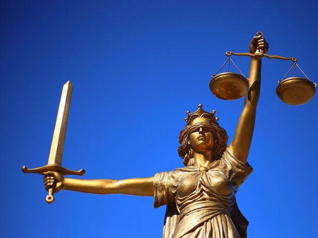 Бывшие полицейские, осужденные по делу Олега Сорокина, не смогли обжаловать приговоры
