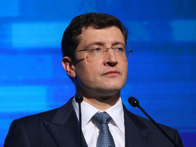 30 нижегородских предприятий предстоит вовлечь в нацпроект по производительности труда