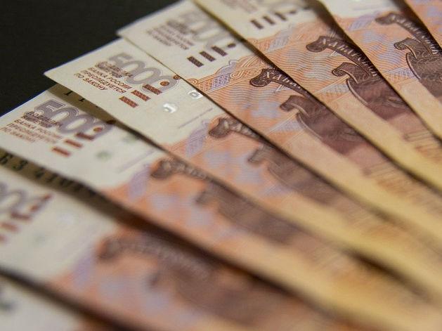 Получали гранты обманом. В Нижнем Новгороде из бюджета похитили 2,7 млн руб.
