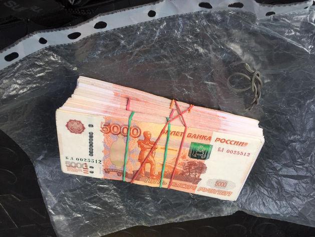 Обещал передать 1,5 млн в суде. Нижегородского адвоката заподозрили в мошенничестве