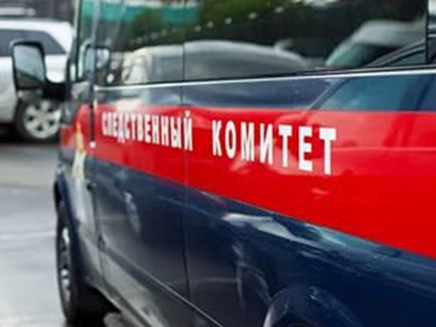 СК разбирается. В Нижнем Новгороде школьник пожаловался на побои от учителя