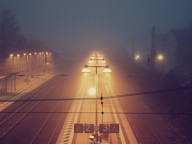 К юбилею город перейдет на светодиодное освещение. Для этого нужны больше 200 млн