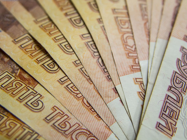 При проектировании нижегородского гидроузла похитили 30 млн