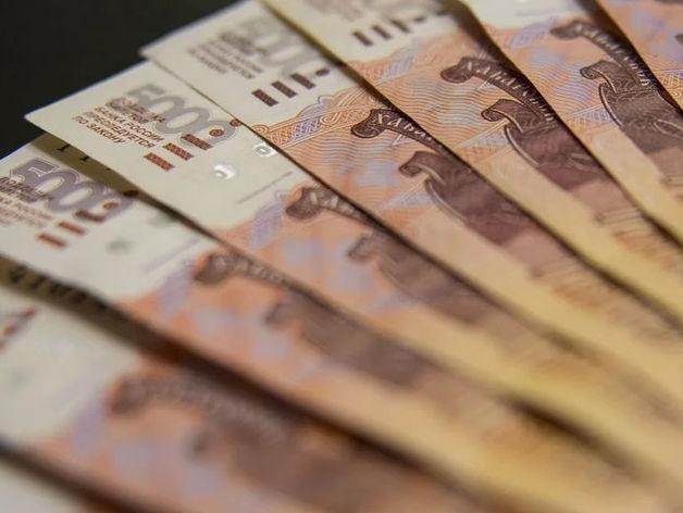 Расходы Нижнего Новгорода на выплату процентов по облигациям могут вырасти из-за пандемии