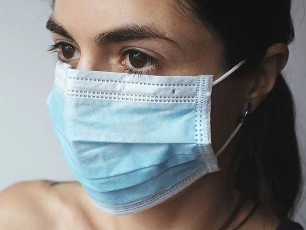 Четыре новых случая заражения коронавирусом зафиксированы в Нижегородской области