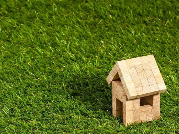 «Сельская ипотека» доступна в банке «Центр-инвест»