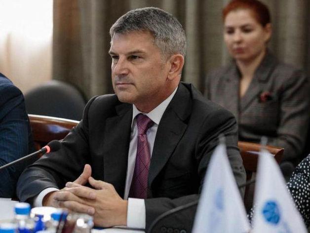 Игорь Маковский призвал филиалы «Россетей» сократить срок подключения новых объектов