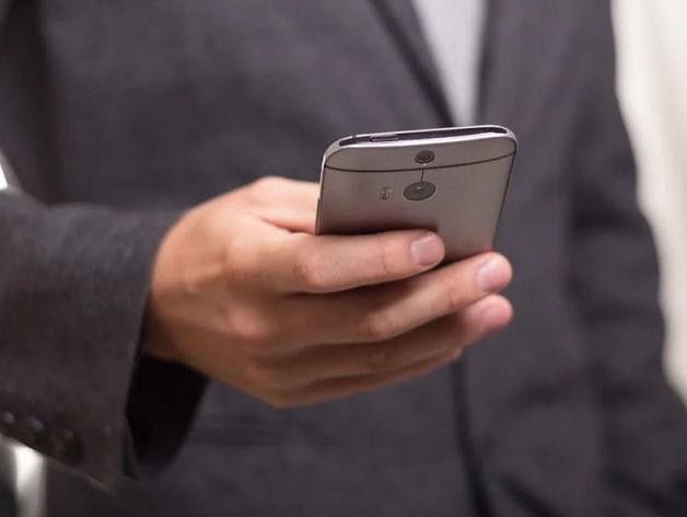«Ростелеком» не будет блокировать связь малому и среднему бизнесу в случае неоплаты счета
